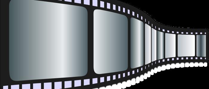 film dropsensor