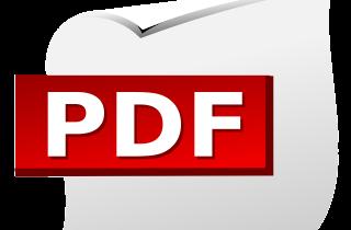 pdf-instrukcja