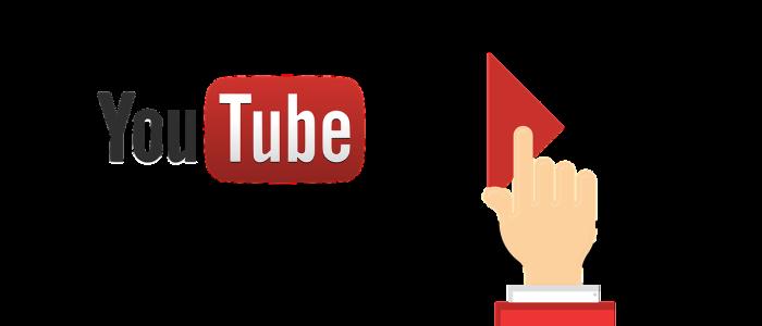 dropsensor na Youtube
