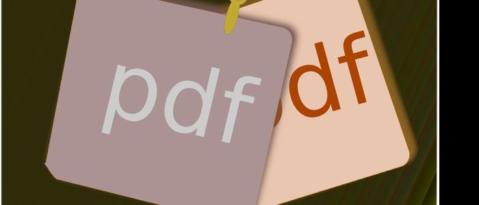 instrukcja obsługi pdf