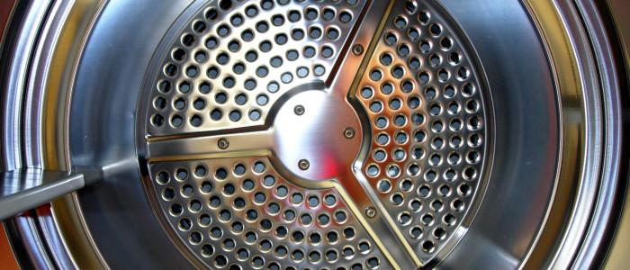 wnętrze pralki-awaria