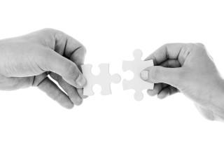 program partnerski dla instalatorów