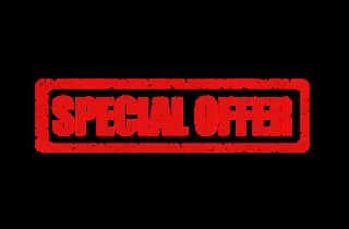 specjalna oferta zawory antyzalaniowe