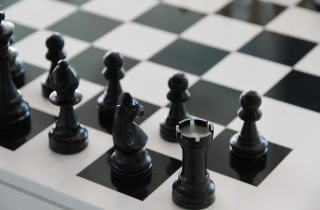 symulanta szachowa