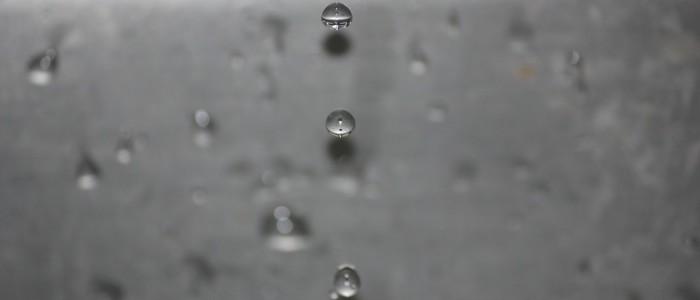 przerażające skutki zalania